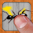 ant smasher app icon