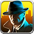 crime story app icon