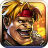 assaulter app icon