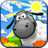 cloudssheep app icon