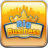 big business app icon