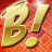 bingo heaven app icon
