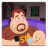 super dad app icon