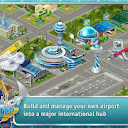 airport city screenshot 2