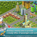 airport city screenshot 3