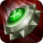 cermic destroyer app icon
