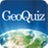 geoquiz app icon