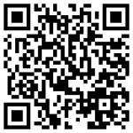 mighty meeting android app barcode